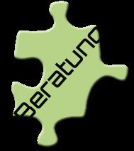 Puzzleteil Beratung - Edv Betreuung Margotti It-Solutions